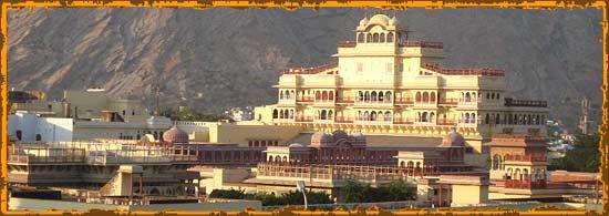 City Palace Jaipur City Palace In Jaipur City Palace Of Jaipur